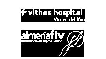 Almeria FIV | Jose Luis Castillo - Reproducción Asistida